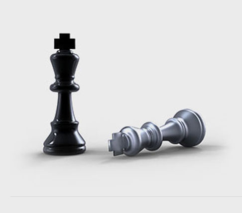 chess opening challenges